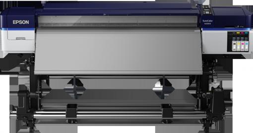 Epson SureColor S40610