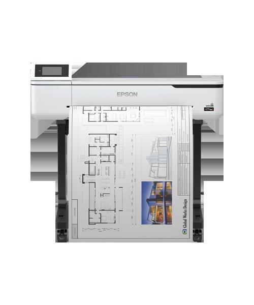 Epson SureColor T3100